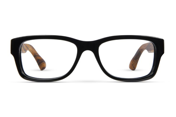 Sneaking Duck: Woody Would - Round rectangle shape frames.