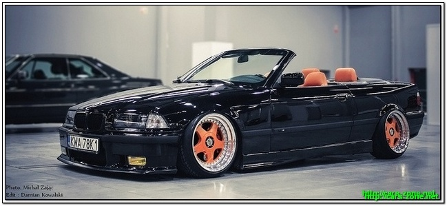 bmw e36 tuning picture me rolling pinterest bmw e36. Black Bedroom Furniture Sets. Home Design Ideas
