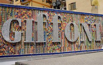 Al via il Giffoni Film festival