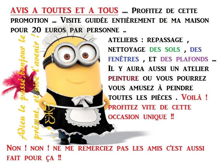 les 25 meilleures id es de la cat gorie minions m chants sur pinterest minions violets. Black Bedroom Furniture Sets. Home Design Ideas