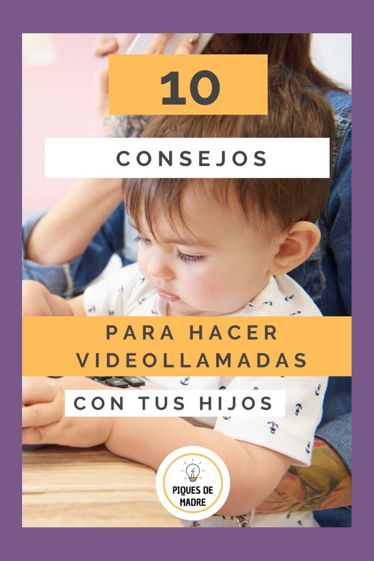 Social, Mom, Attachment Parenting Quotes, Attachment Parenting, Sensory Activities, Toddler Activities, Raising Girls, Mothers