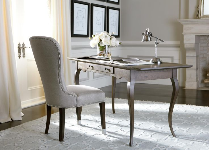 office dining table. Chic Shelley Home Office Ethan Allen Dining Table