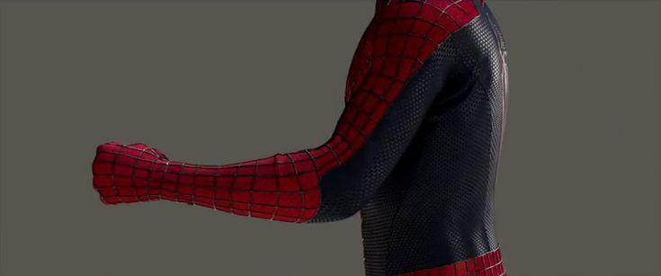 Making of The Amazing Spider-Man 2 Spider-Man Animation, Making of The Amazing Spider-Man 2, Making of Spider-Man Animation, Making of The Amazing Spider-Man 2 Spider-Man Animation by Sony Pictures Imageworks, The Amazing Spider-Man 2 Exclusive Spider-Man Animation Feature, Vfx Breakdown The Amazing Spider-Man 2, Visual Effects The Amazing Spider-Man 2, vfx The Amazing Spider-Man 2, The Amazing Spider-Man 2 Vfx Breakdown, The Amazing Spider-Man 2 Visual Effects Breakdown, The Amazing…