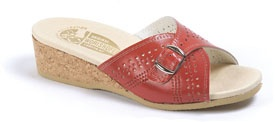 i am getting these old lady shoes in the spring.  going to go a little classier than flips...