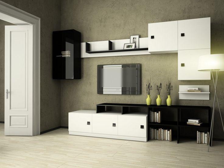 Biblioteca Joy Mobila Casa Rusu Home Design Ideas