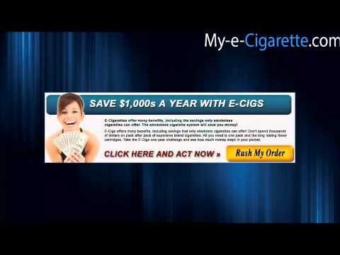 via Tumblr ift.tt/1jE7AN7  Best Electronic Cigarettes – ift.tt/1bsXBzJ – Click link for the best deal on Ecig Brand Ecig Brand – Best Electronic Cigarettes I've been …  via WordPress ift.tt/1cOSnj8  via Blogger ift.tt/1cOSnj9   will check it out Check similar product at: http://productsreviews.ca/EcigBrand