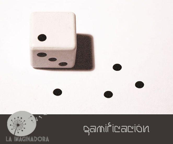 www.imaginadora.com