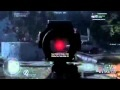 medal of honor warfighter multiplayer crack