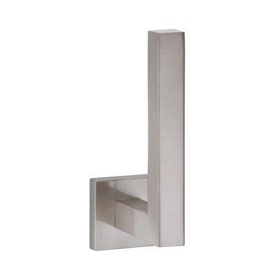 Taymor Electra Vertical Toilet Paper Holder
