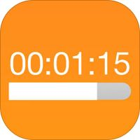 Presentime Synchronized Presentation Timer Is an easy to use countdown timer for presentations, performances, and debate competitions with a big difference! In addition to operating as a stand-alone timer, Presentime can be used as a broadcasting Master Timer or synchronized with a Master Timer.    ✌️  Gone are the days of holding up fingers or minutes remaining signs for the presenter to notice. A quick glance at Presentime from time to time is all that is needed to adapt to the time…