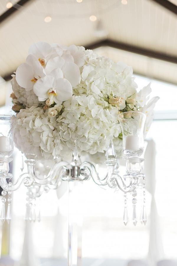 Top DC Wedding Florist and Reception Flowers in MD DC VA | Portfolio