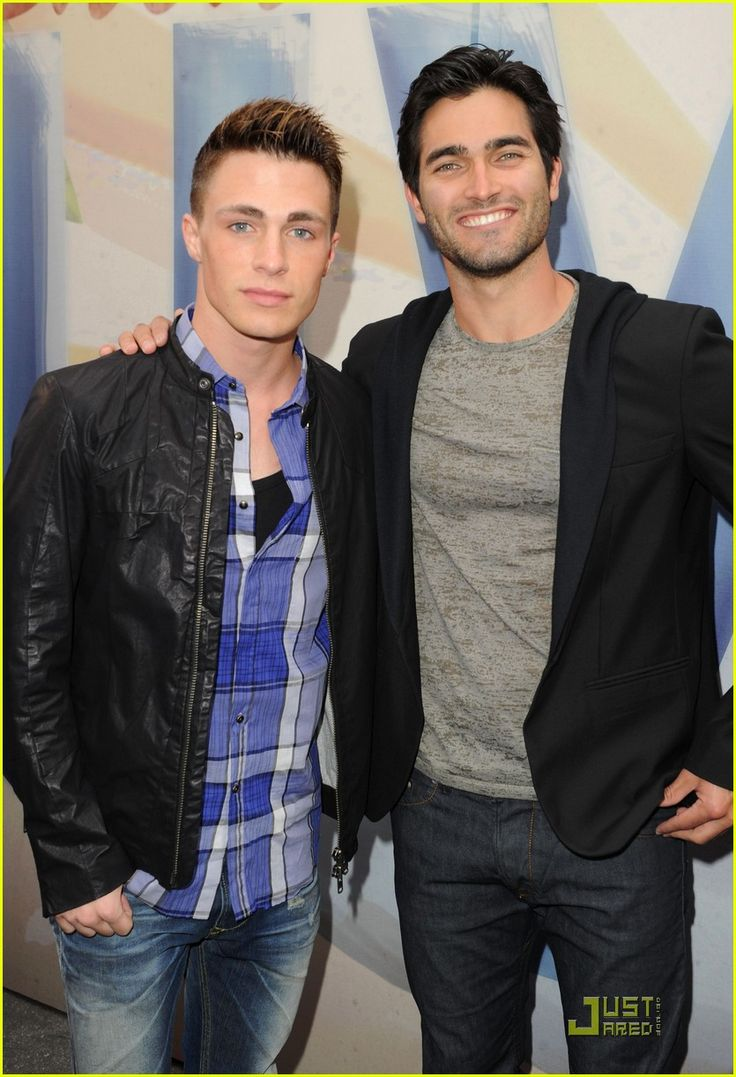 602 best teen wolf images on pinterest wolves a wolf and bad wolf colton and tyler hoechlin kristyandbryce Image collections