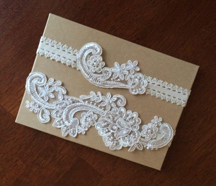 Lace Wedding Garter Set, Wedding Garter, Ivory, White or Champagne Beaded Bridal Garter Belt, Lace Wedding Garter Set, Vintage Style Garter by SpecialTouchBridal on Etsy