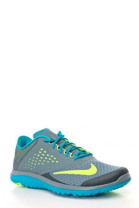 Zdjęcie Nike Buty Męskie FS Lite Run 2