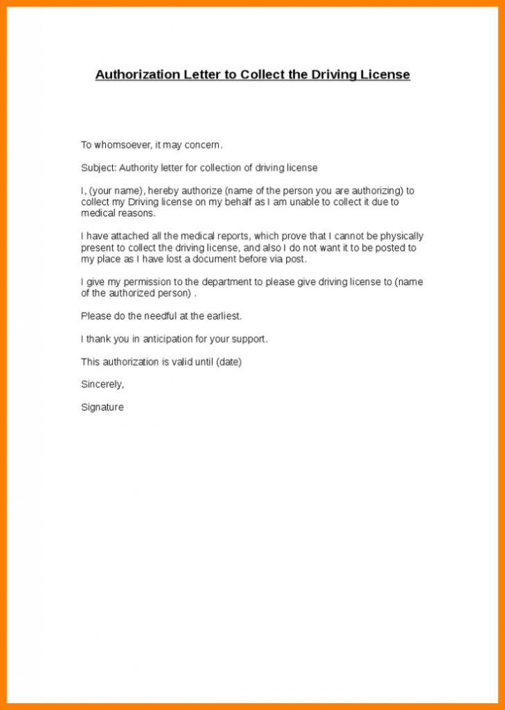 15 Plus Penalty Waiver Request Letter Sample Captures Lettering