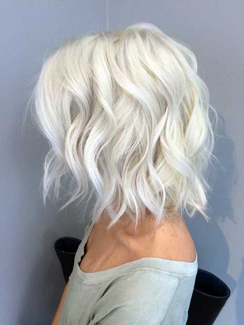Image result for ice blond