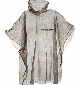 Mercedes AMG Petronas PONCHO Rain Mercedes AMG Petronas Team Formula One F1 Christmas Bauble Gift Mercedes AMG Petronas F1 Team emergency rain poncho. One size adult emergency rain poncho branded with the team name. The poncho comes in a Mercedes Team branded silver p (Barcode EAN = 7332502267203) http://www.comparestoreprices.co.uk/formula-1-merchandise/mercedes-amg-petronas-poncho-rain-mercedes-amg-petronas-team-formula-one-f1-christmas-bauble-gift.asp