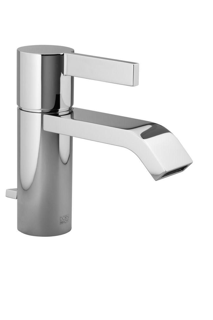 101 best dornbracht images on pinterest bathroom ideas plumbing