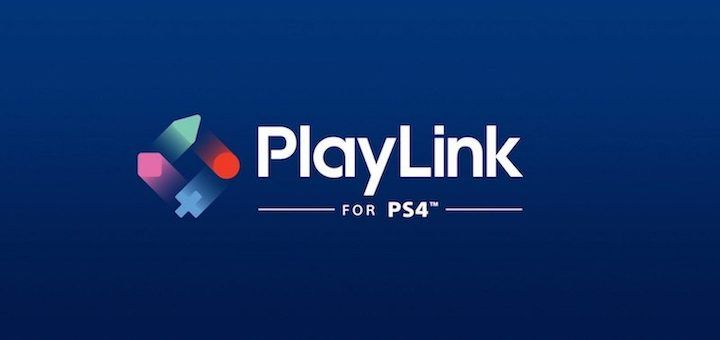PlayLink umožní hrať párty hry na PS4 pomocou iPhonu  https://www.macblog.sk/2017/playlink-umozni-hrat-party-hry-na-ps4-pomocou-iphonu?utm_content=buffer76b5c&utm_medium=social&utm_source=pinterest.com&utm_campaign=buffer
