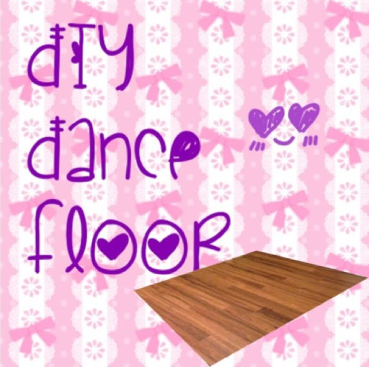 25 Best Ideas About Dance Crafts On Pinterest Easy