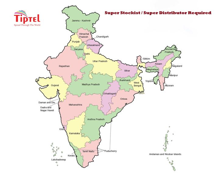 TIPTEL MOBILES ( Leading Indian Mobile Manufacturing Company) Urgently required Super Stockists/ Distributors for #HimachalPradesh, #Rajasthan, #MadhyaPradesh, #Chattisgarh, #Assam, #WestBengal, #Bihar, #Orissa, #NorthEastIndia, #UttarPradesh, #Uttrakhand, #DelhiNCR, #Chandigarh, #Punjab, #Haryana. Interested people, please whatsapp or contact at 9990778877 or mail to info@tiptel.in Visit our page & Like for more products & offers www.fb.com/tiptelmobilesindia www.tiptel.in