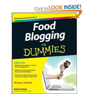 Writing a self-help book for dummies