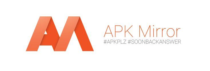 Лучший Как скачать apk из Google Play? ТОП-6 способов Check more at https://geekhacker.ru/skachat-apk-iz-google-play/