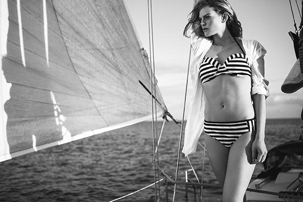 Aria Bikini www.henrilloyd.com