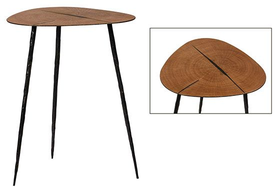 Http://www.dovetailfurnitureonline.com/index.php?pageu003d