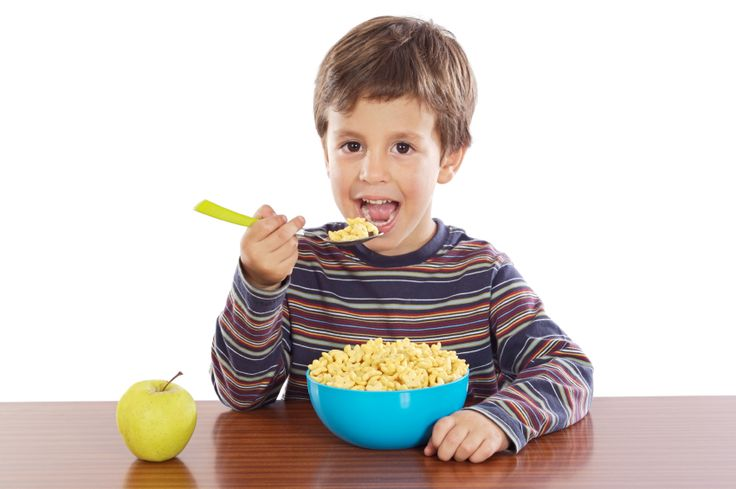 Tips for Successful Implementation of Breakfast in the Classroom - eXtension