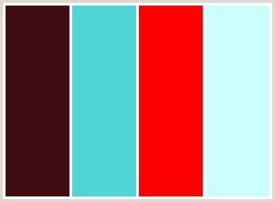 The two colors in the middle are our signage. I'm thinking the Tiffany blue, chocolate brown, and white along with it for the color pallet (minus that purplish brown on the left). Clean and crisp.