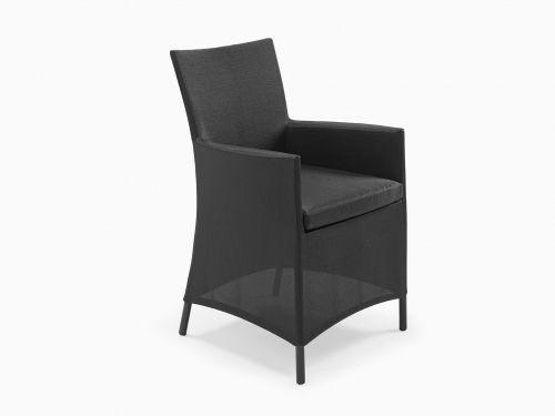 Chaise California / California Chair