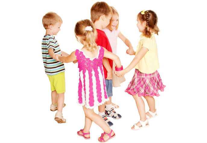 la danza giocosa! come il #giocodanza, meglio! info@spazioaries.it . http://www.spazioaries.it/Upload/DynaPages/CORSI-PER-BAMBINI.php #giocodanza #bambini #corsi #danza #bimbi