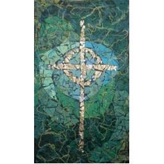 liturgical quilt - Google Search