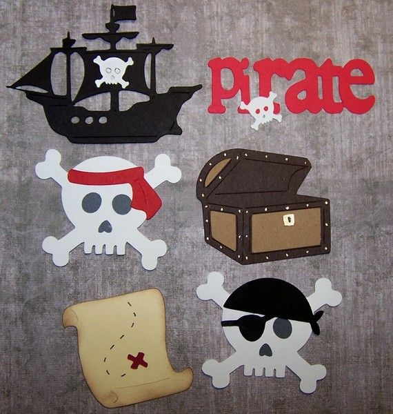Best 25 Treasure Map Cake Ideas On Pinterest Pirate