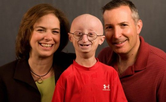 Have you heard 17 year old, Sam Berns, secrets to a happy life? I watched this TED Talk periodically as a refresher course , no matter how busy I am - and maybe because of that. See why!