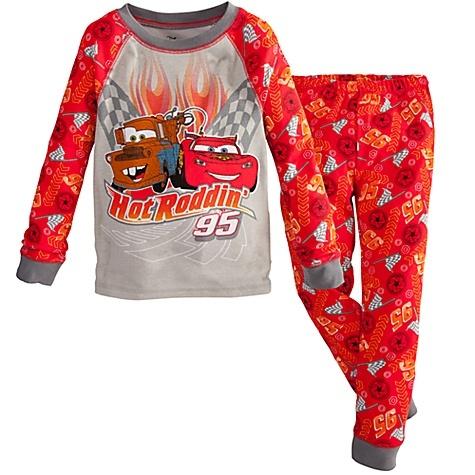 28 Best Little Boys Pajamas Images On Pinterest Boys