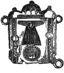pilgrim badges medieval