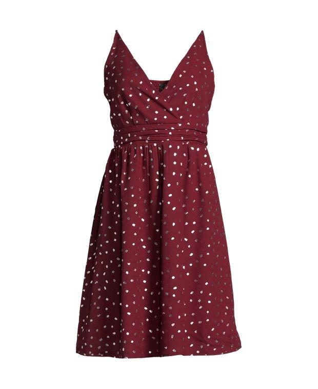 80f931e4f3d7 BestSecret – Empireklänning från Vero Moda   4Her   Summer dresses ...