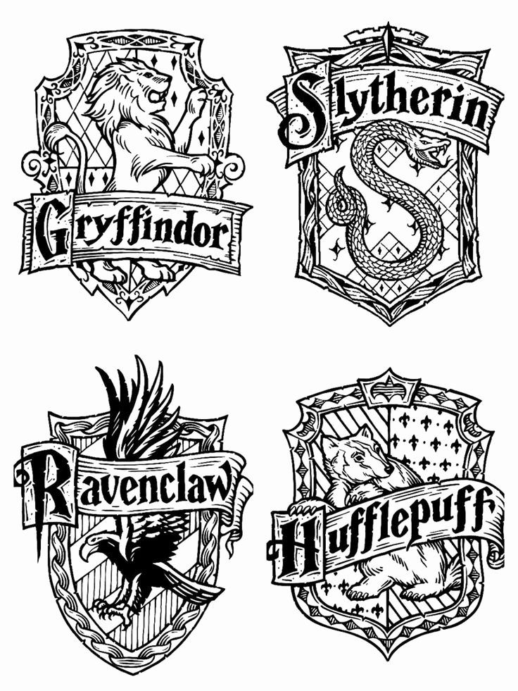 Ravenclaw Crest Coloring Page Best Of Pin By Lauren Rodriguez On Disney In 2019 In 2020 Harry Potter Drawings Harry Potter Painting Harry Potter Coloring Pages