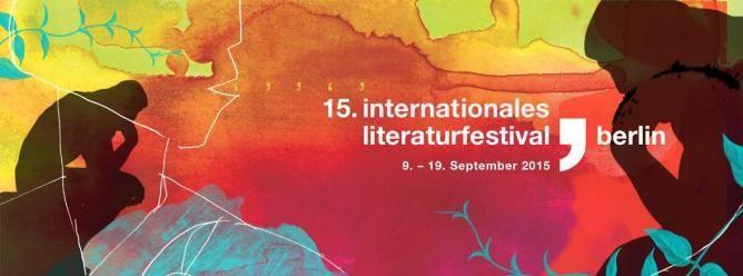 Image result for literary festival poster