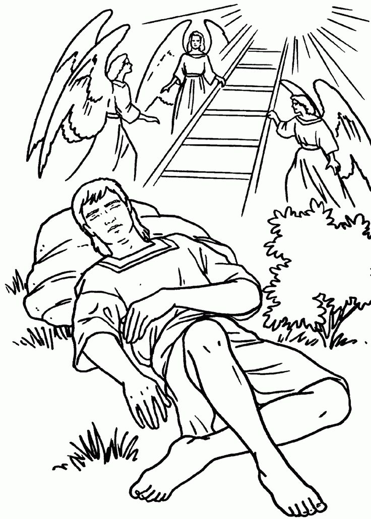 275 best Coloring pages Bible images on Pinterest Coloring