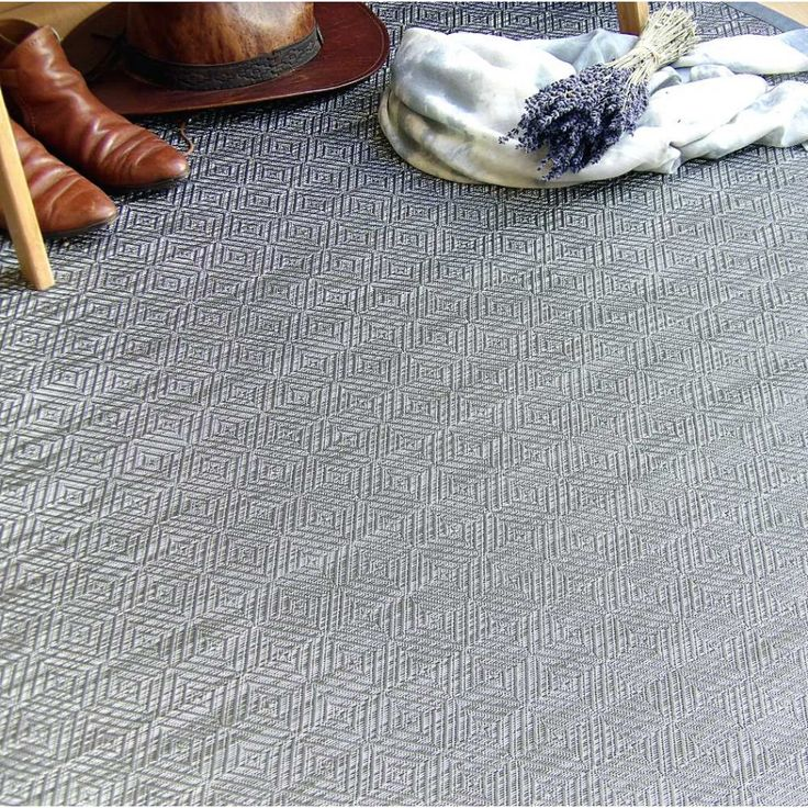 133 best nos gustan las alfombras images on pinterest - Alfombras sinteticas ...