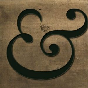 Definition and Usage of Ampersand in English Language