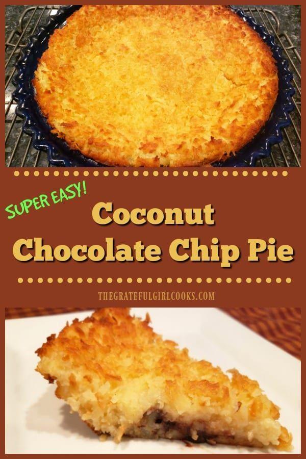 Get Tasty Crust