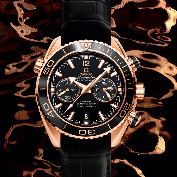 Image from http://www.watchalyzer.com/wp-content/gallery/baselworld-2012-omega-presents-stunning-series-of-innovative-watches-for-men/omega-seamaster-planet-ocean-45mm-chronograph-ceragold-watch-1.jpg.