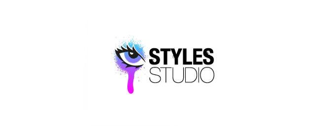 Cretive Design Logo