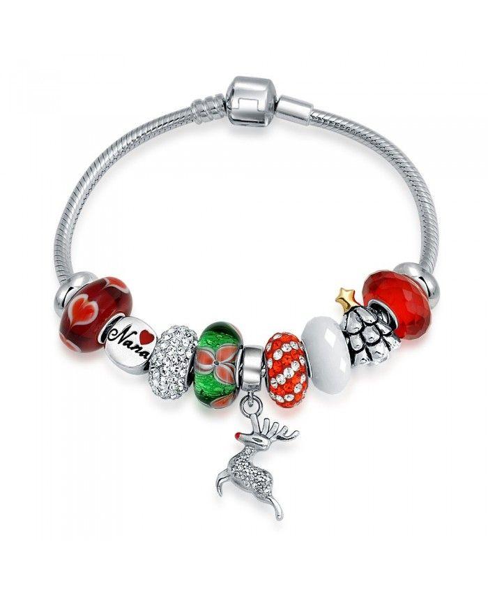 pandora bracelet black friday deals
