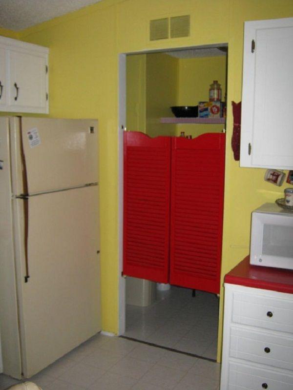 Kitchen Door Hinges Wickes