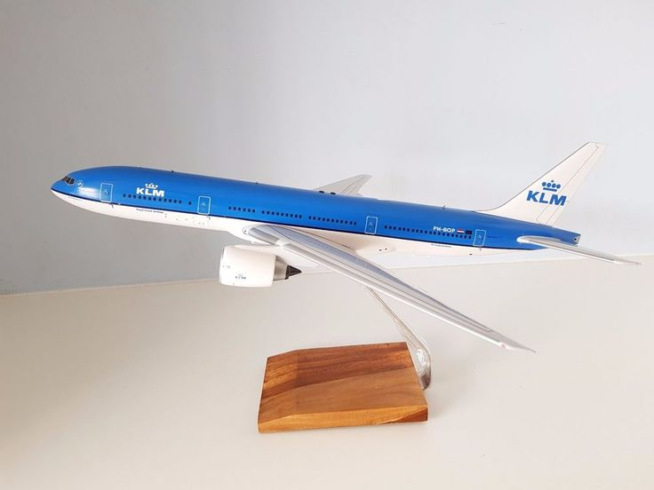 205 best Aircraft Rc \ Static models images on Pinterest - how would you weigh a plane without scales